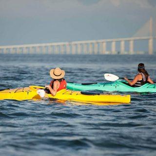 Pakayak-Bluefin-14-Ft-Kayak
