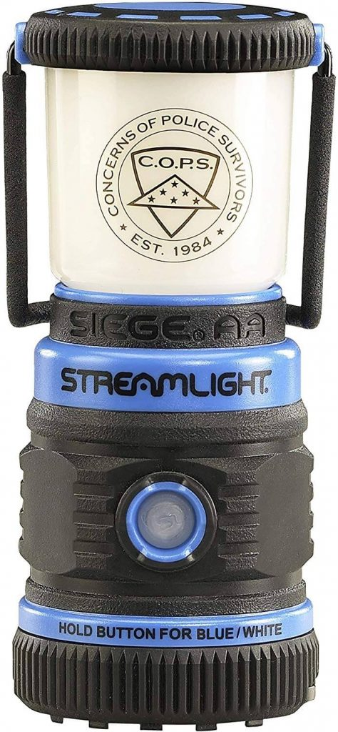Streamlight 44949 Siege Lantern