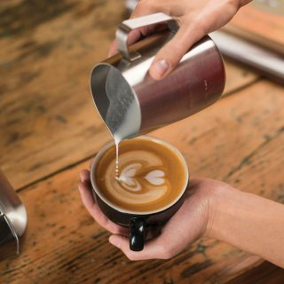 Best Automatic Espresso Machines Reviews & Buying Guide
