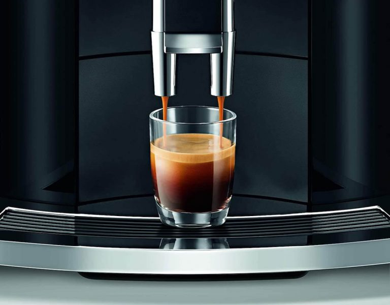 Best Jura Espresso Machines Reviews