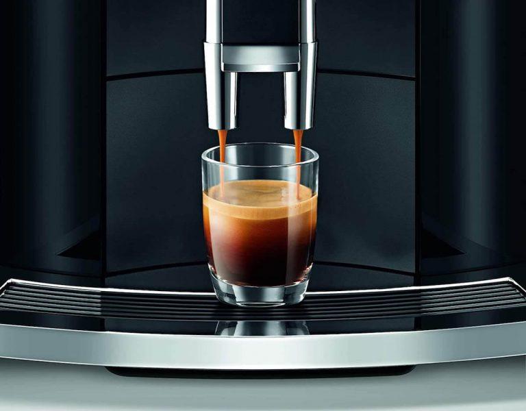 Best Jura Espresso Machines Reviews