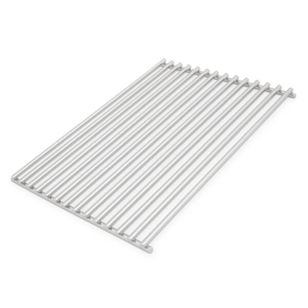 Cast Stainless Grates